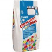Mapei Ultracolor Plus (Мапей Ультраколор Плюс) №100 белый, 2кг.