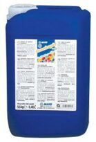 MAPEI Granirapid comp.В (Мапей Гранирапид комп. В), латекс для клея, 5,5л.